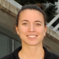 Mireia Capdevila